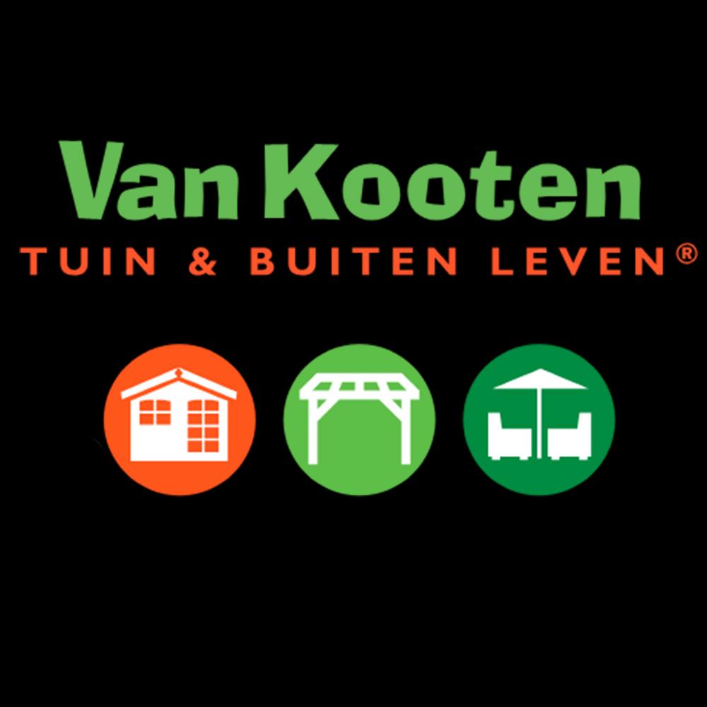 Huis En Tuin Kortingscode Black Friday 80 Korting Acties Voor November 2020 Black Friday Nederland
