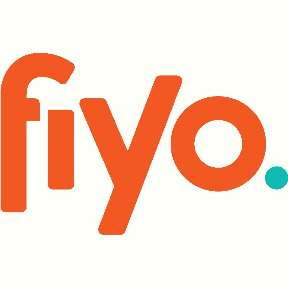 dfc8951bf41 Fiyo Kortingscode   15% korting bij Fiyo   juni 2019