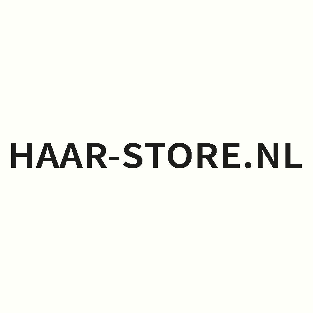 443aa627a83 Haar-store kortingscode 15% korting op je complete bestelling