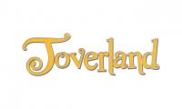 Kortingsbonnen Toverland Uitprinten.Kortingscode Toverland 10 Korting Acties September 2019
